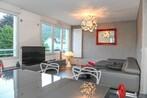 Sale Apartment 4 rooms 95m² La Tronche (38700) - Photo 5