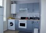 Location Appartement 2 pièces 35m² Nancy (54000) - Photo 2