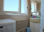 Vente Appartement 4 pièces 67m² Saint-Étienne (42000) - Photo 10