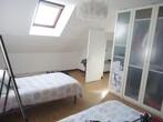 Location Maison 4 pièces 75m² Oye-Plage (62215) - Photo 8
