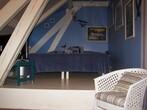 Sale House 10 rooms 250m² Le Teil (07400) - Photo 13
