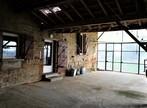 Vente Maison 4 pièces 130m² Samatan (32130) - Photo 14