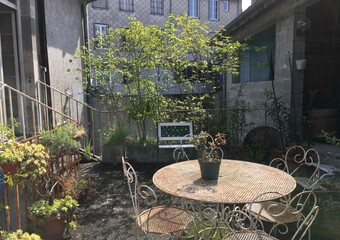 Vente Appartement 5 pièces 164m² Pau (64000) - Photo 1