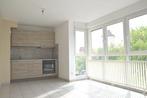 Location Appartement 2 pièces 42m² Sélestat (67600) - Photo 1