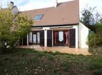 Vente Maison 4 pièces 96m² EGREVILLE - Photo 2