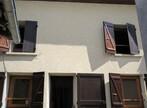 Sale House 3 rooms 90m² Le Rivier d'Ornon - Photo 6
