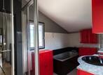 Vente Maison 5 pièces 110m² Mouguerre (64990) - Photo 8