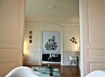 Vente Appartement 6 pièces 145m² Mulhouse (68100) - Photo 7