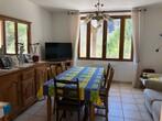 Vente Maison 7 pièces 130m² Saint-Nicolas-de-Macherin (38500) - Photo 3