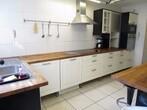 Location Appartement 4 pièces 91m² Grenoble (38100) - Photo 16