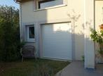 Vente Maison 5 pièces 132m² Romans-sur-Isère (26100) - Photo 7