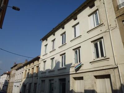 Location Appartement 2 pièces 34m² Saint-Étienne (42000) - Photo 13
