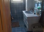 Sale House 10 rooms 205m² Vaas (72500) - Photo 11