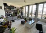 Vente Appartement 4 pièces 67m² Vénissieux (69200) - Photo 1