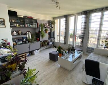 Vente Appartement 4 pièces 67m² Vénissieux (69200) - photo