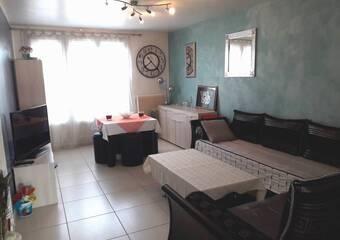 Vente Appartement 3 pièces 48m² Firminy (42700) - Photo 1
