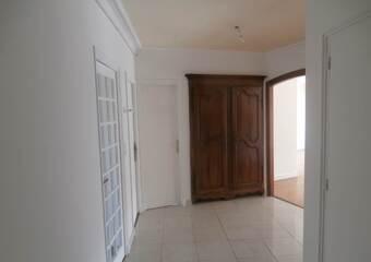 Location Appartement 4 pièces 89m² Valence (26000) - Photo 1