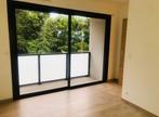 Vente Maison 5 pièces 121m² Saint-Alban-Leysse (73230) - Photo 9