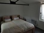 Location Maison 4 pièces 102m² Ognes (02300) - Photo 5