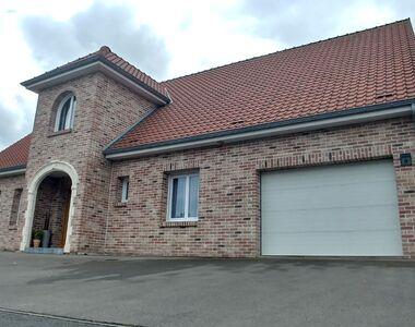 Vente Maison 6 pièces 220m² Liévin (62800) - photo