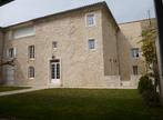 Vente Maison 6 pièces 293m² Montélimar (26200) - Photo 3