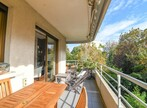 Sale Apartment 6 rooms 176m² Grenoble - Photo 6