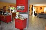 Vente Maison 8 pièces 177m² Lens-Lestang (26210) - Photo 8