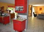 Vente Maison 8 pièces 177m² Hauterives (26390) - Photo 6