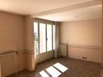 Vente Appartement 5 pièces 91m² Saint-Martin-d'Hères (38400) - Photo 5