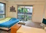 Vente Appartement 5 pièces 130m² Grenoble (38100) - Photo 5