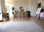 Vente Appartement 2 pièces 69m² Grenoble (38000) - Photo 2