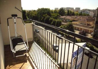 Vente Appartement 4 pièces 67m² LYON 08 - Photo 1