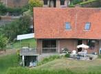 Vente Maison 7 pièces 175m² Anzin-Saint-Aubin (62223) - Photo 22