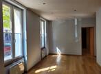 Vente Appartement 3 pièces 59m² Puteaux (92800) - Photo 6