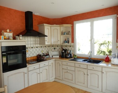 Vente Maison 5 pièces 105m² Parthenay (79200) - photo