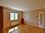 Vente Appartement 3 pièces 92m² Annemasse (74100) - Photo 5