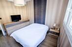 Vente Appartement 2 pièces 58m² Le Havre (76600) - Photo 5