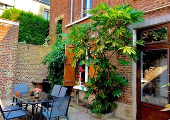 Vente Maison 5 pièces 121m² Chauny (02300) - Photo 1