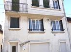Vente Maison 5 pièces 135m² Saint-Germain-des-Fossés (03260) - Photo 1
