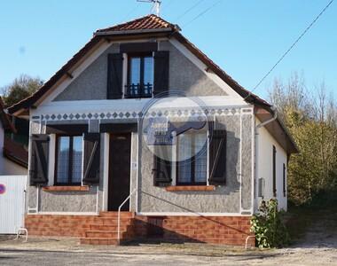 Sale House 4 rooms 84m² Saint-Denœux (62990) - photo