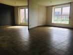 Vente Maison 7 pièces 130m² Loon-Plage (59279) - Photo 5
