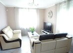 Sale House 5 rooms 131m² Fontaine (38600) - Photo 5