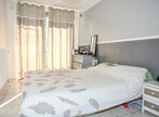 Vente Appartement 4 pièces 75m² Seyssinet-Pariset (38170) - Photo 5