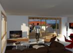 Vente Appartement 4 pièces 87m² Fillinges (74250) - Photo 1
