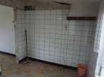 Sale House 4 rooms 84m² Campagne-lès-Hesdin (62870) - Photo 14
