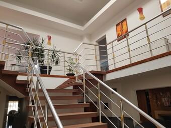 Vente Maison 7 pièces 280m² Wittenheim (68270) - photo