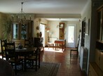 Sale House 5 rooms 141m² Lauris (84360) - Photo 4