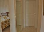 Vente Maison 6 pièces 150m² Bons En Chablais - Photo 7