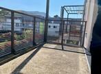 Renting Apartment 2 rooms 41m² Annemasse (74100) - Photo 3