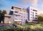 Location Appartement 3 pièces 67m² Fontanil-Cornillon (38120) - Photo 1